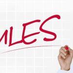 採用する社員に求める能力はどうやって決める?