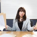 採用活動のIs that True(本当にそう)? 第4回「転職回数が多い人は避ける」
