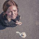 採用面接の「格言」第7回 「失敗を語れない人は危険」