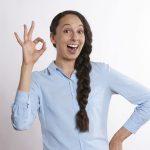 『幸福な人材採用』になるための秘訣 VOL.5「『採用をやめる』という選択肢を常に持つ」