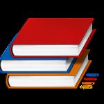 業績アップに直結する人材採用「4つの原則」 第三原則【実践と管理】 Vol.1「マニュアルを作る」前編