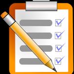 業績アップに直結する人材採用「4つの原則」 第一原則【分析する】 Vol.1「代替案を探す」前編