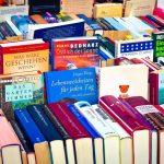 読書で人生が変わる理由 Vol.6「本が師匠になる」