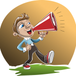 人事部門の生産性を向上するには Vol.2「必要不急の仕事に取り組む」後編